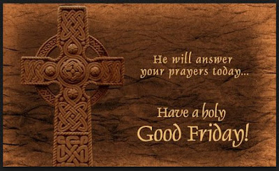 good-friday-bible-quotes-catholic