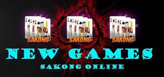 Beberapa Peraturan Bermain Game Sakong Online Uang Asli