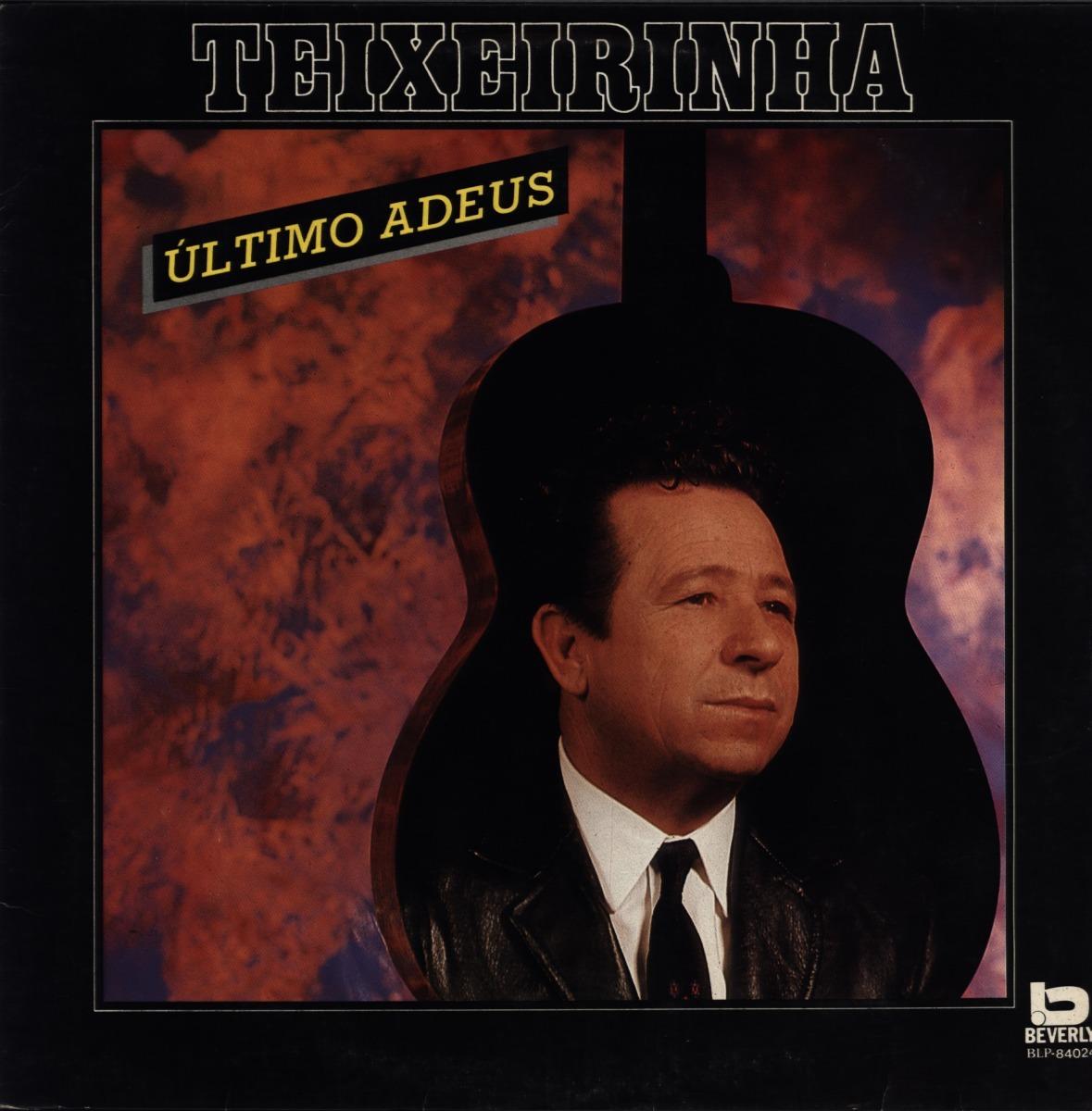 GRATIS BAIXAR CD DE TEIXEIRINHA