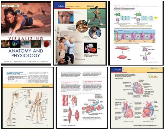 book,  human  , biology  , pdf  ,  usa, canada  ,  australia ,