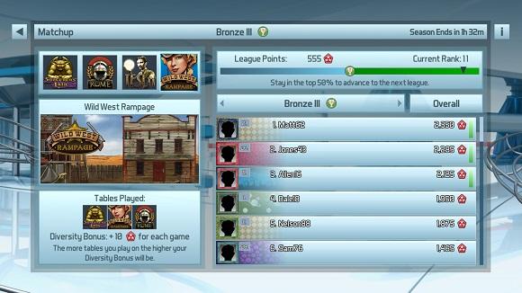 pinball-fx3-pc-screenshot-www.ovagames.com-4