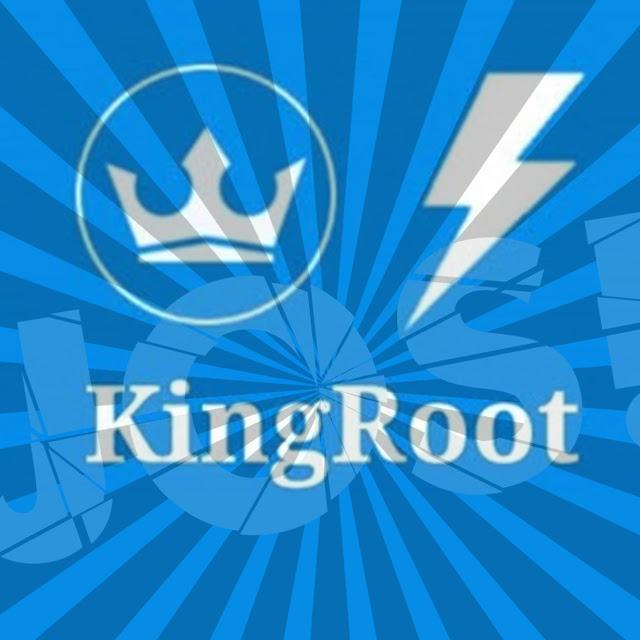 Cara Root Android Terbaru Mudah Tanpa Komputer Hanya Cukup 1X KLIK!