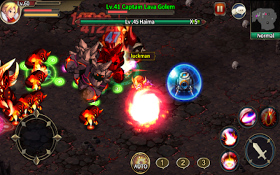 Download ZENONIA S: Rifts In Time