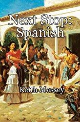 http://aplaceofbrightness.blogspot.com/p/next-stop-spanish.html