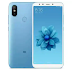 Xiaomi Mi A2 Android One Smartphone is listed in Switzerland, leak specialty