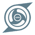 KPN Tunnel Rev Settings for MTN mPulse Data to Power All Apps 2018