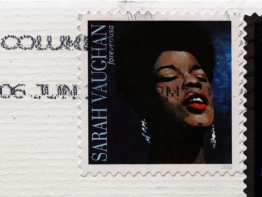 single bbw women in stamps Mounting your stamps: this takes the place of individual bulky wood blocks use a single clear acrylic block for all of your stamps that have cling foam on them.
