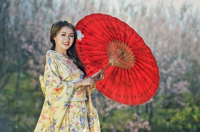 beauté - beauté coréenne - produits de beauté coréens - produits de beauté efficaces - produits de beauté pas chers - avoir uune peau nette - se débarasser des impuretés - dire adieu aux points noirs