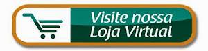 Visite nossa Loja.(https://online.hinode.com.br/770844)