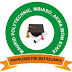 Maurid Poly 8th Matriculation Ceremony Schedule 2018/2019 Session
