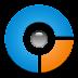 Android ဖုန္းမွာ Memory Storage ၿပည္႔ေနတာကို Free Space ၿဖစ္ေအာင္သန္႔ရွင္းေရးလုပ္ေပးမယ္႔ App