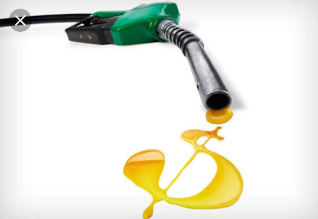 Câmara de Vereadores de Delmiro Gouveia  realiza audiência pública sobre alto preço do combustível no município