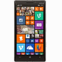 Nokia Lumia 930 Price in Pakistan Mobile Specification