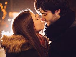 Valentines Day 2016 Most Romantic And Lovely Photos Of Couples