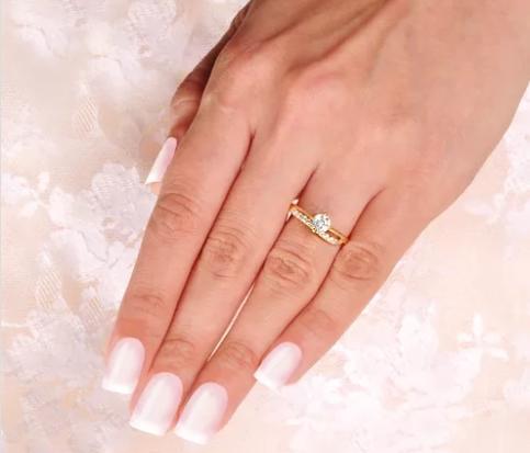 dicas-cerimonia-casamento-dicasdacema-7