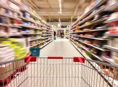 Ποια καταστήματα σούπερ μάρκετ είναι ανοιχτά σήμερα (και ποια όχι ...