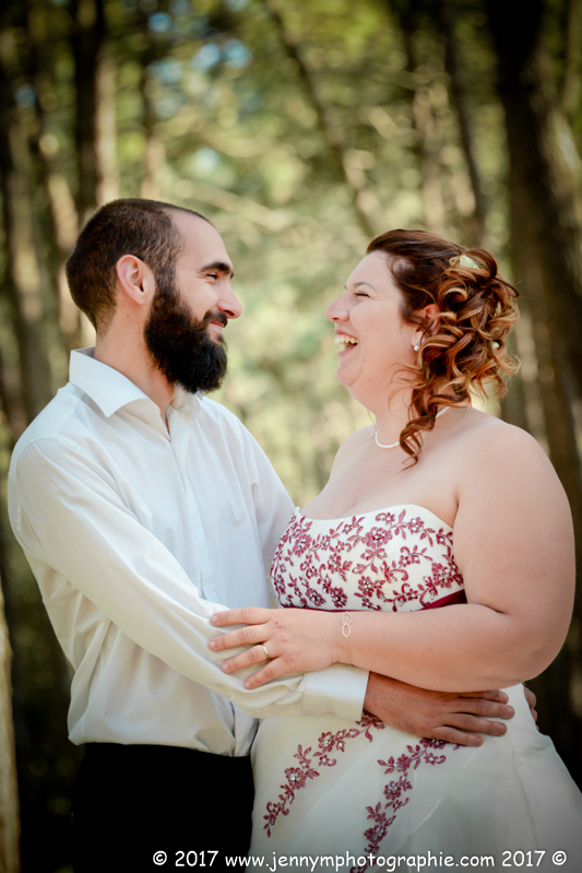 photographe mariage vendée 85 les sables d'olonne