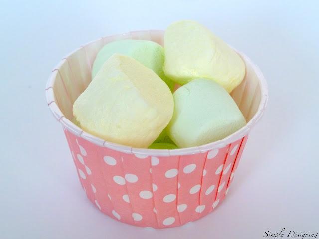 lemon lime marshmallow pops 03a Lemon & Lime Marshmallow Pops + Spring Marshmallow #EasterHOA Video 23