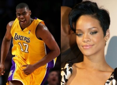 who is rihanna dating now october 2011