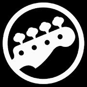 Malay Gitar Kord Kugiran Masdo Dinda Chord Easy Chord