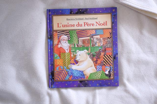 https://ldmailys.blogspot.com/2018/04/lusine-du-pere-noel.html