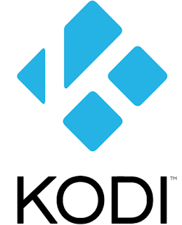 CLICK HERE To Get KODI For Fire TV, Android TV, And All Samsung Devices!