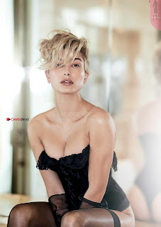 Hailey-Baldwin-in-Maxim-Mexico-August-2017-1+%7E+SexyCelebs.in+Exclusive.jpg
