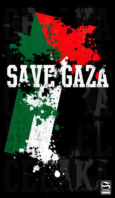 Free Palestine Gaza Freedom Hd Wallpaper Mobile Wallpapers