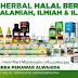 Profil Bisnis Halal Mart Majalengka DC HNI-HPAI Majalengka