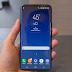 Samsung Galaxy S9 Çıkış Yapmaya Hazırlanıyor