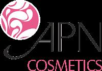 http://apn-cosmetics.pl/pl/