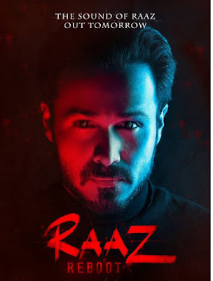 Raaz Reboot Movie Images And Wallpapers
