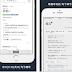 純日文japan字典辞書都有例句和發音,外加免費(iPhone和android都支援)