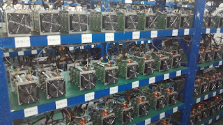 ASICminers-antminer.jpg