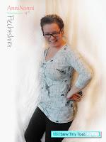 http://sewtinytoes.blogspot.de/2016/01/zopfle-zopfle-flechtshirt.html