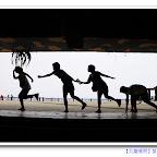 【賽德克˙巴萊】泰雅族祖靈信仰和我們傳統祖先祭祀文化~接棒~代代相傳