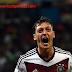 Prediksi Final Piala Dunia Germany vs Argentina World Cup 2014 Brazil