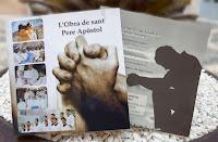 Arquebisbat de Tarragona, Beatificació, Vocacions Natives, Vocaciones Nativas, Obra San Pedro Apostol