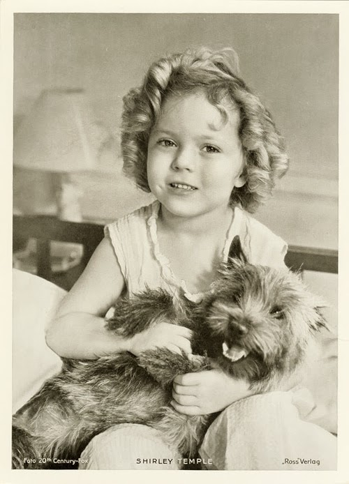 http://miss-shirley-temple.tumblr.com/post/31279234766/bright-eyes-1934