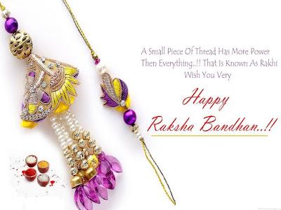 Happy-Raksha-Bandhan-2017-Messages