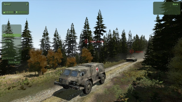 Download Arma 2 PC Gameplay