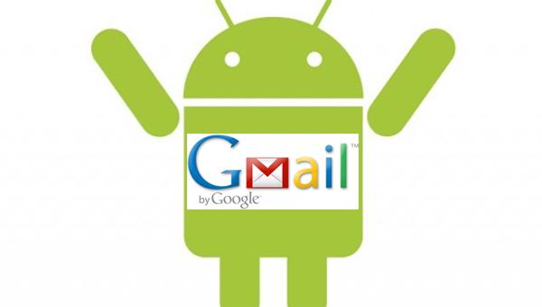 Cara Mengganti dan Menghapus Akun Gmail Pada Smartphone Android