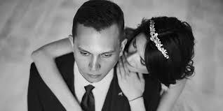 هذه هي أسباب خوف الشباب من الزواج