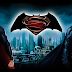 Batman v Superman Who Will Win v1.1 Apk Mod [Money]