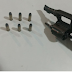 Homem é detido por porte ilegal de Arma de Fogo em São Caetano, PE