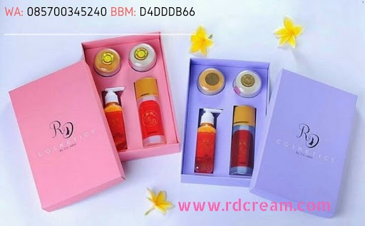rd-cream-original-bpom-by-cv-h-arni
