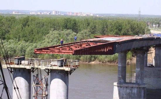 Новая автодорога будет полезна жителям микрорайона Затон и посёлков: 8 марта, Михайловка, Суровка и Алексеевка.