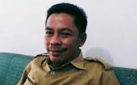 Jabatan Kades Donggobolo dan Risa Akan Berakhir, Camat Usulkan Calon Penjabat