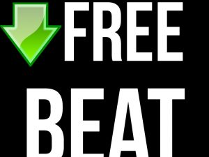 FREE BEAT: Sirie freebeat (prod by Endeetone)