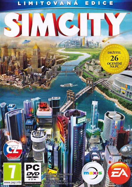 SimCity-Download-Game-Cover